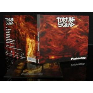 https://www.dyingmusic.com/shop/2401-2854-thickbox/torture-squad-pandemonium.jpg