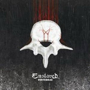https://www.dyingmusic.com/shop/242-288-thickbox/enslaved-vertebrae.jpg