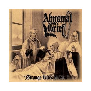https://www.dyingmusic.com/shop/2447-2912-thickbox/abysmal-grief-strange-rites-of-evil.jpg