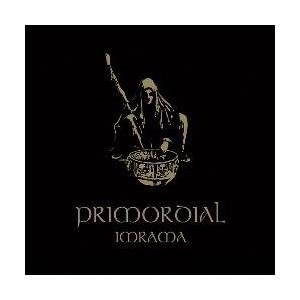 https://www.dyingmusic.com/shop/2451-2917-thickbox/primordial-imrama.jpg