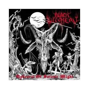 https://www.dyingmusic.com/shop/2470-2939-thickbox/black-witchery-upheaval-of-satanic-might-.jpg