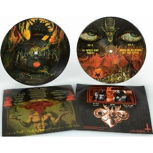 https://www.dyingmusic.com/shop/2478-2952-thickbox/nunslaughter-the-supreme-beast.jpg