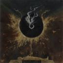 Irkallian Oracle - Apollyon