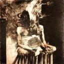Wrathprayer - The Sun of Moloch
