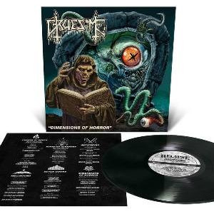 https://www.dyingmusic.com/shop/2500-2984-thickbox/gruesome-dimensions-of-horror-.jpg