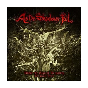 https://www.dyingmusic.com/shop/2510-3002-thickbox/as-the-shadows-fall-under-the-sign-of-decadence-the-pagan-years.jpg