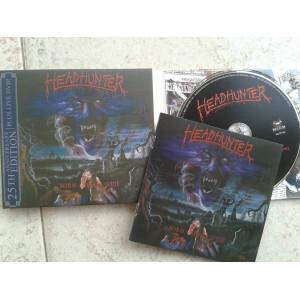 https://www.dyingmusic.com/shop/2525-3027-thickbox/headhunter-dc-born-suffer-die-.jpg