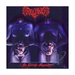 https://www.dyingmusic.com/shop/2540-3047-thickbox/revolting-grisly-rapture.jpg