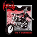 Arma - Rock'n Roll Murderers