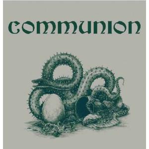 https://www.dyingmusic.com/shop/2555-3071-thickbox/communion-demo-iii.jpg