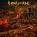 Dysasther - The Abyss of Insanity