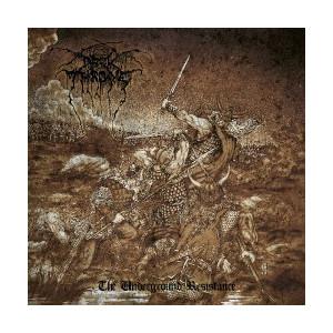https://www.dyingmusic.com/shop/2610-3143-thickbox/darkthrone-the-underground-resistance.jpg