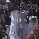 Brutality - In Mourning