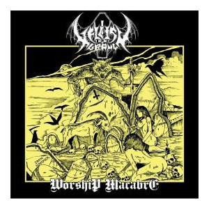 https://www.dyingmusic.com/shop/2632-3173-thickbox/hellish-grave-worship-macabre.jpg