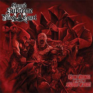 https://www.dyingmusic.com/shop/2638-3182-thickbox/grand-supreme-blood-court-bow-down-before-the-blood-court-.jpg