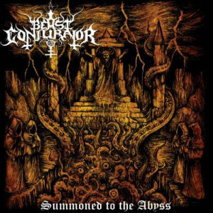 https://www.dyingmusic.com/shop/2643-3190-thickbox/-beast-conjurator-summoned-to-the-abyss-.jpg