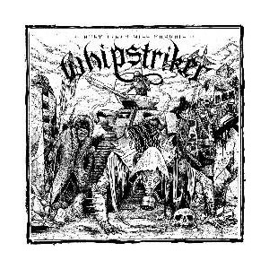 https://www.dyingmusic.com/shop/2652-3201-thickbox/whipstriker-only-filth-will-prevail-.jpg