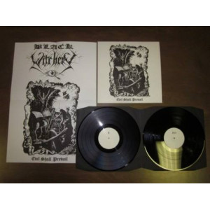 https://www.dyingmusic.com/shop/2655-3205-thickbox/black-witchery-evil-shall-prevail.jpg