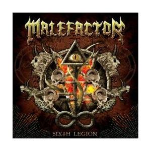 https://www.dyingmusic.com/shop/2684-3248-thickbox/malefactor-sixth-legion.jpg