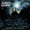 Lucifers Hammer - Beyond the Omens