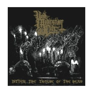 https://www.dyingmusic.com/shop/2705-3279-thickbox/void-meditation-cult-utter-the-tongue-of-the-dead.jpg