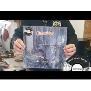 https://www.dyingmusic.com/shop/2708-3282-thickbox/entombed-pre-venda.jpg