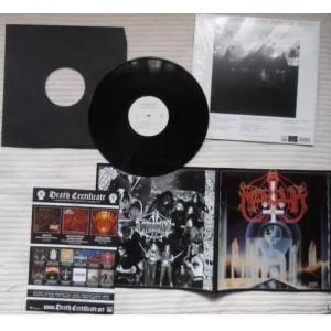 https://www.dyingmusic.com/shop/2725-3300-thickbox/marduk-dark-endless.jpg