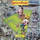 Ratos de Porão - Brasil