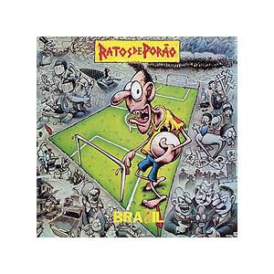 https://www.dyingmusic.com/shop/2727-3302-thickbox/ratos-de-porao-brasil-.jpg