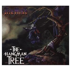 https://www.dyingmusic.com/shop/2728-3305-thickbox/the-mist-the-hangman-tree.jpg