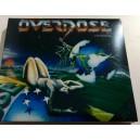 Overdose - ...Conscience