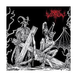 https://www.dyingmusic.com/shop/2739-3318-thickbox/black-witchery-desecration-of-the-holy-kingdom-.jpg