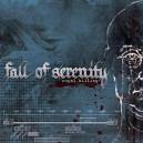 Fall of Serenity – Royal Killing