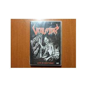 https://www.dyingmusic.com/shop/2760-3343-thickbox/violator-thrashin-united-tour-live-in-santiago.jpg