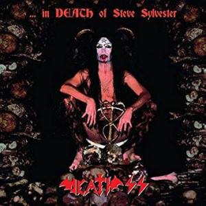https://www.dyingmusic.com/shop/2765-3348-thickbox/death-ss-in-death-of-steve-sylvester.jpg