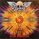 Stress - Flor Atomica
