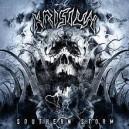 Krisiun - Southern Storm