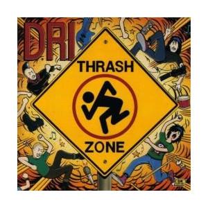 https://www.dyingmusic.com/shop/2831-3445-thickbox/dri-thrash-zone.jpg