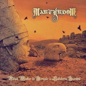 https://www.dyingmusic.com/shop/2844-3459-thickbox/martyrdom-ritual-mistico.jpg