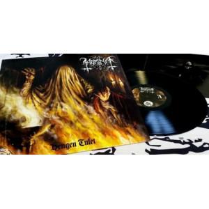 https://www.dyingmusic.com/shop/2845-3479-thickbox/venenum-trance-of-death.jpg