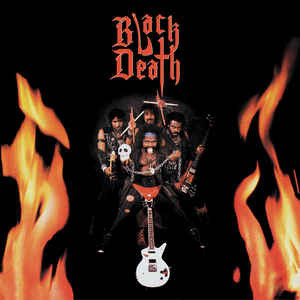 https://www.dyingmusic.com/shop/2854-3469-thickbox/black-death-black-death.jpg