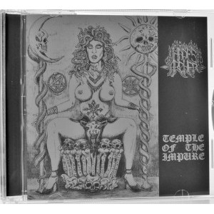 https://www.dyingmusic.com/shop/2858-3473-thickbox/hades-archer-temple-of-the-impure.jpg