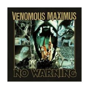 https://www.dyingmusic.com/shop/2866-3482-thickbox/venomous-maximus-no-warning.jpg