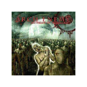 https://www.dyingmusic.com/shop/2872-3489-thickbox/arch-enemy-anthems-of-rebellion.jpg