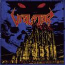 Violator - Hidden Face of Death