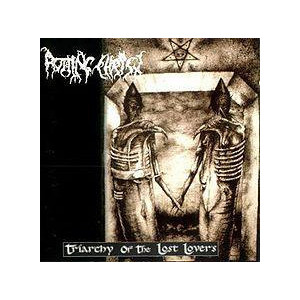 https://www.dyingmusic.com/shop/2885-3507-thickbox/rotting-christ-triarchy-of-the-lost-lovers-.jpg