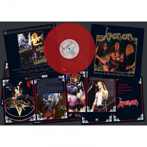 https://www.dyingmusic.com/shop/2913-3544-thickbox/venom-live-from-the-hammersmith-odeon-theatre-.jpg