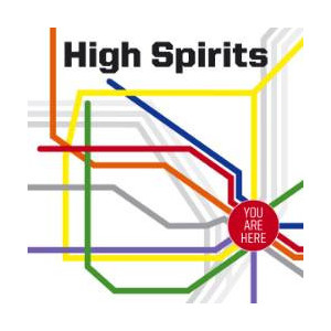 https://www.dyingmusic.com/shop/2919-3552-thickbox/high-spirit-you-are-here.jpg