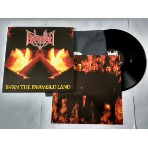 https://www.dyingmusic.com/shop/2921-3700-thickbox/deathhammer-phantom-knights-.jpg