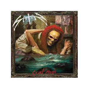 https://www.dyingmusic.com/shop/2925-3559-thickbox/satan-cruel-magic.jpg